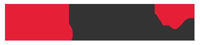 InlineMarket logo